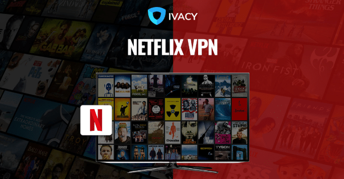 How to Unblock and Watch American Netflix from anywhere in the World?