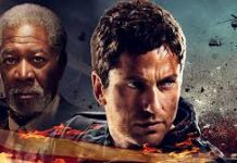 Angel Has Fallen Full Movie Download Fzmovies