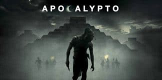Apocalypto Full Movie Download
