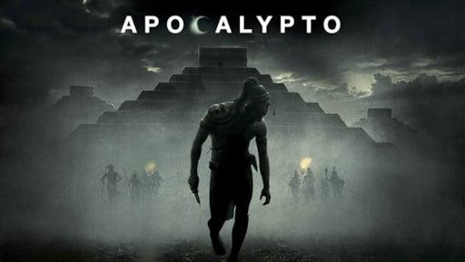 Apocalypto Full Movie Download