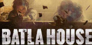 Batla House Full Movie Download MP4Movies