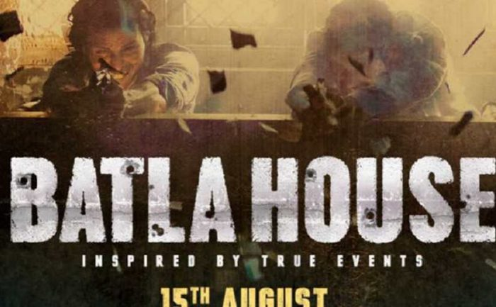 Batla House Full Movie Download MP4Movies