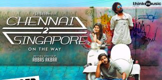 Chennai 2 Singapore Full Movie Download