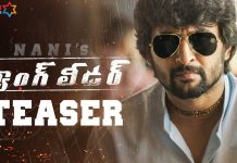 Gang Leader Full Movie Download