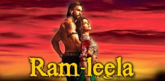 Goliyan Ki Raasleela Ram -leela Full Movie Download