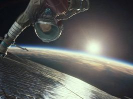 Gravity Full Movie Download