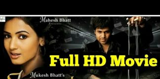 Jannat Full Movie Download