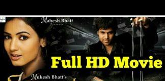 Jannat Full Movie Download