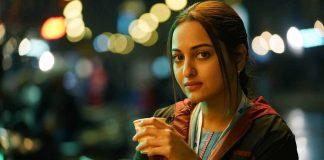 Khandaani Shafakhana Full Movie Download Bestwap