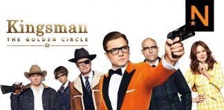 Kingsman 2 Full Movie Download