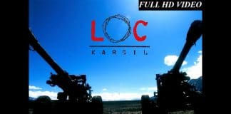 LOC Kargil Full Movie Download