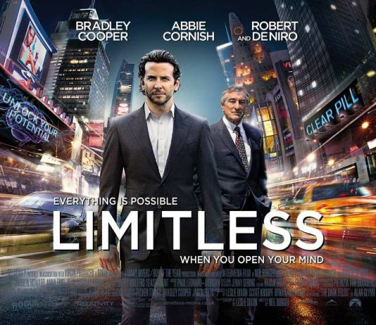 Limitless Full Movie Download