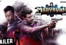 Maayavan Full Movie Download