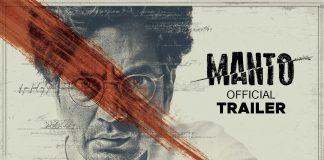 Manto Full Movie Download