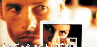 Memento Full Movie Download