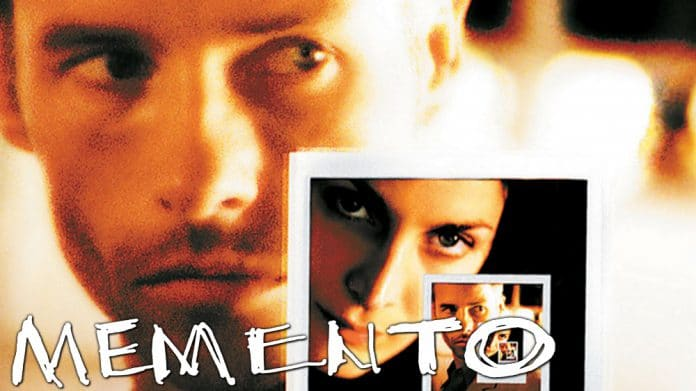 Memento Full Movie Download