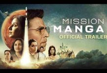 Mission Mangal Full Movie Download 123MKV