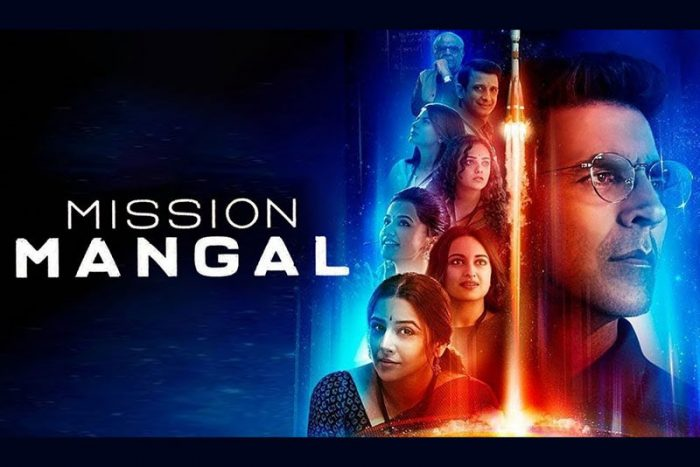 Mission Mangal Full Movie Download Pagalworld Leaked in HD & FHD