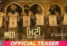 Mitti Virasat Babbaran Di Full Movie Download