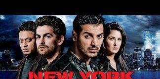 New York Full Movie Download