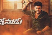 Rakshasudu Full Movie Download Tamilrockers