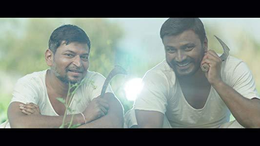 Reva Film Comedy Scene