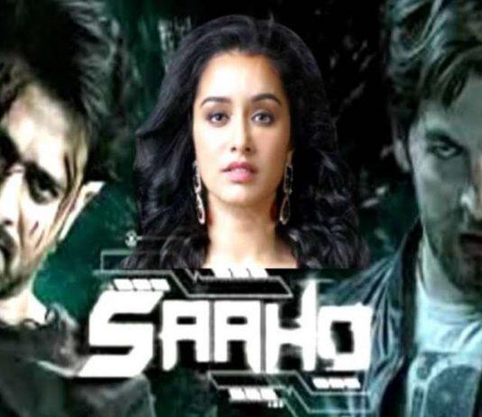 Saaho Full Movie Download Filmywap