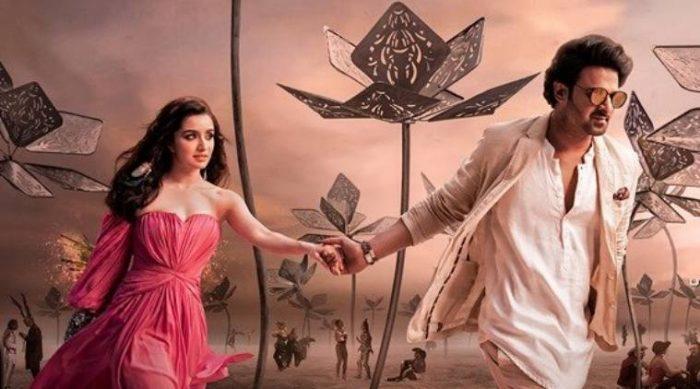 Saaho Full Movie Download Tamilrockers