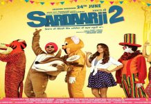 Sardaar Ji 2 Full Movie Download