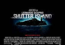 Shutter Island Full Movie Download