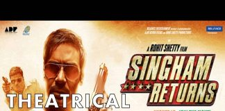 Singham Returns Full Movie Download