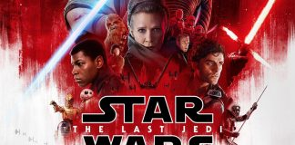 Star Wars The Last Jedi Full Movie Download