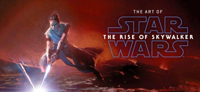 Star Wars The Rise of Skywalker Full Movie Download