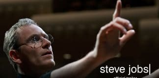 Steve Jobs Full Movie Download
