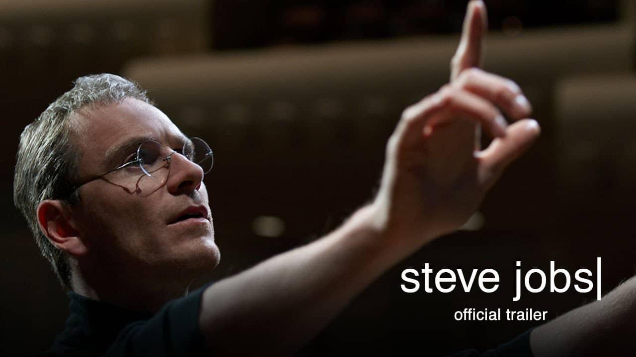Steve Jobs Full Movie Download