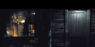 The Cabin in the Woods Full Movie Download