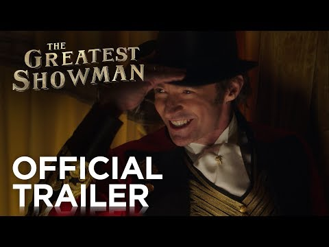 The Greatest Showman Full Movie Download
