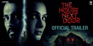 The House Next Door Full Movie Download