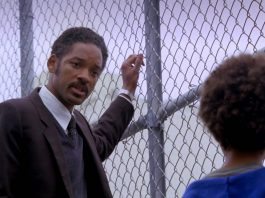 The Pursuit of Happyness Full Movie Download