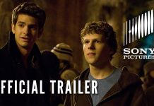 The Social Network Full Movie Download
