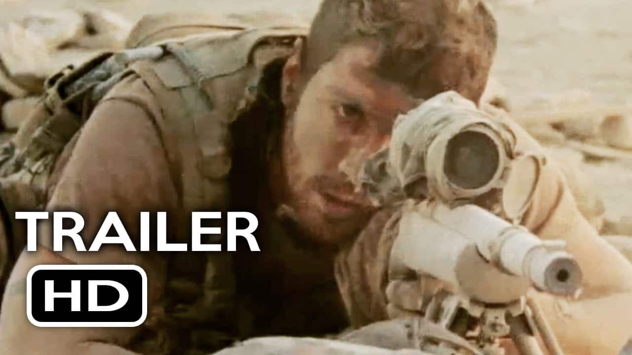 The Wall Full Movie Download