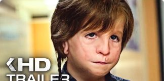 Wonder Full Movie Download