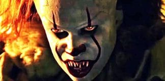 IT Chapter 2 Full Movie Download Filmyzilla