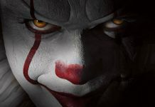 IT Chapter 2 Full Movie Download Worldfree4u