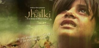 Jhalki Box Office Collection - YouDem