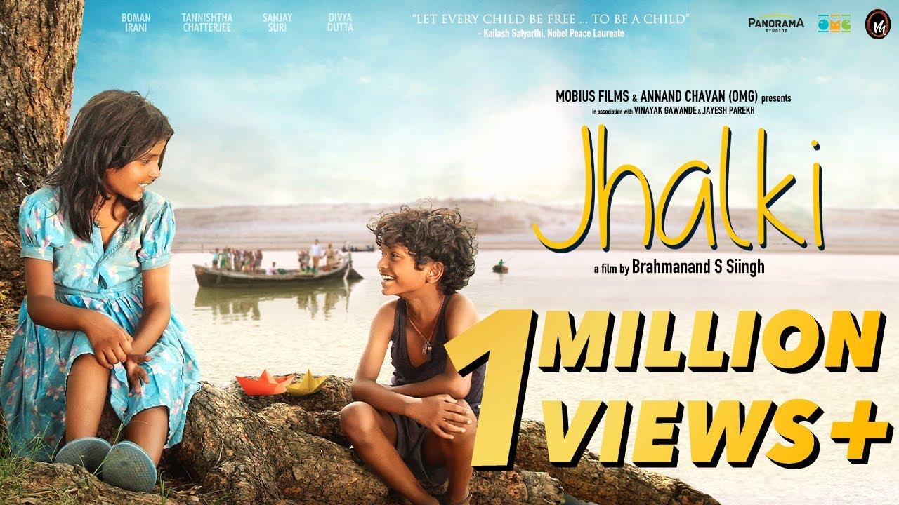 Jhalki Full Movie Download