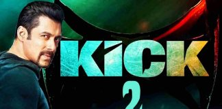 Kick 2 Full Movie