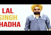 Lal Singh Chaddha Full Movie