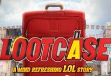 Lootcase Box Office Collection