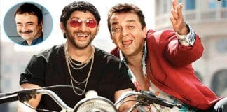 Munna Bhai 3 Full Movie
